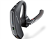 Voyager 5200 Bluetooth Headset